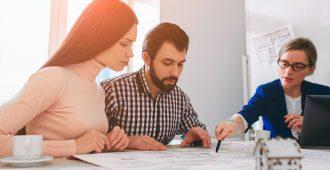 recours à un expert immobilier