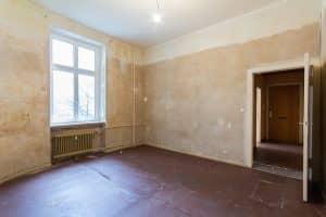 quel est le prix de r novation d un appartement. Black Bedroom Furniture Sets. Home Design Ideas