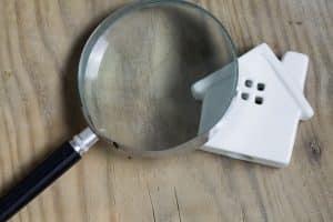 nuance cotation et estimation immobilière