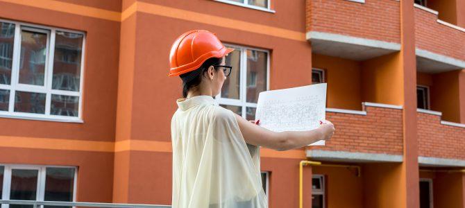 expert en bâtiment