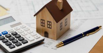différence estimation immobilière et prix de vente