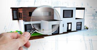 contenu expertise immobilière
