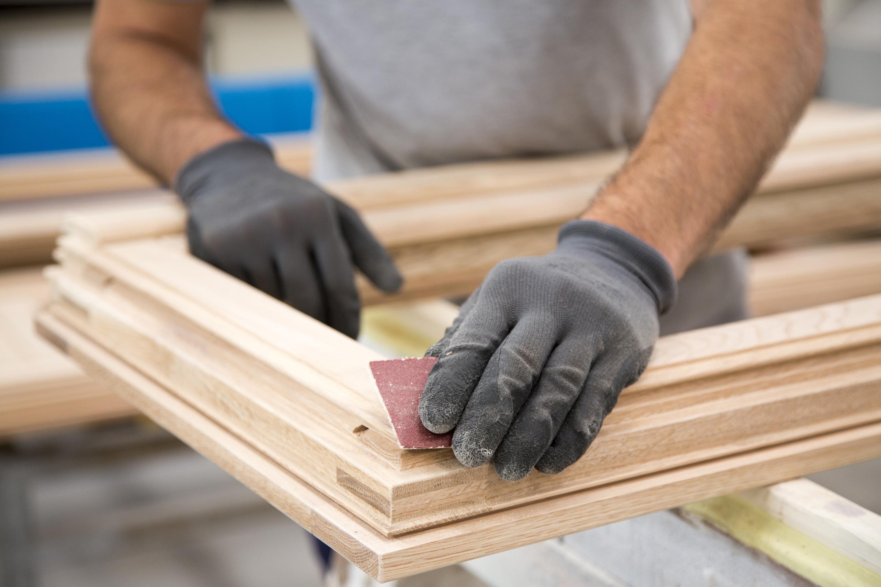 Entourage De Fenetre En Bois coût de réparation de fenêtre en bois