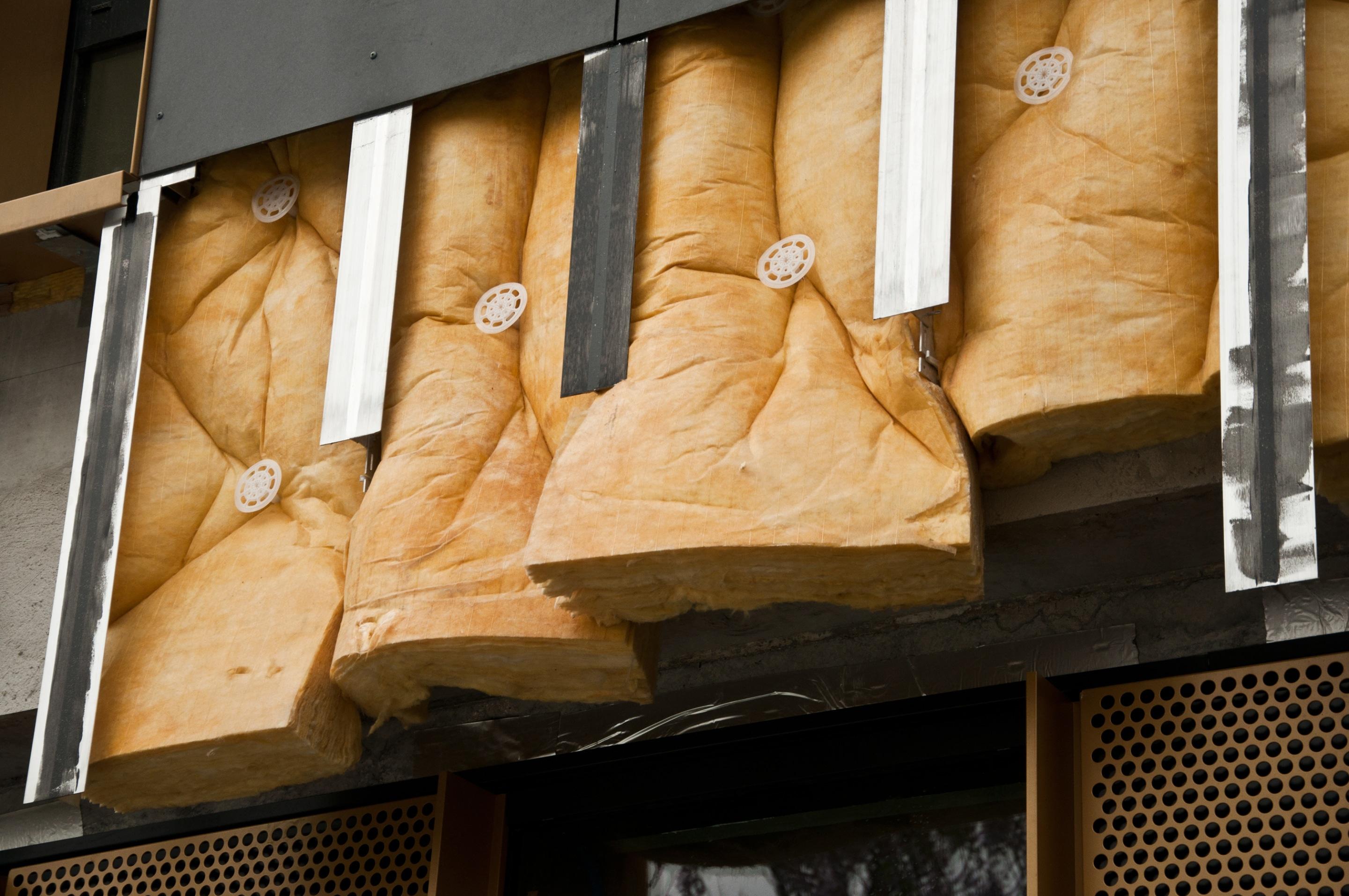 Comment Isoler Un Plafond Contre Le Bruit prix de l'isolation phonique d'une maison