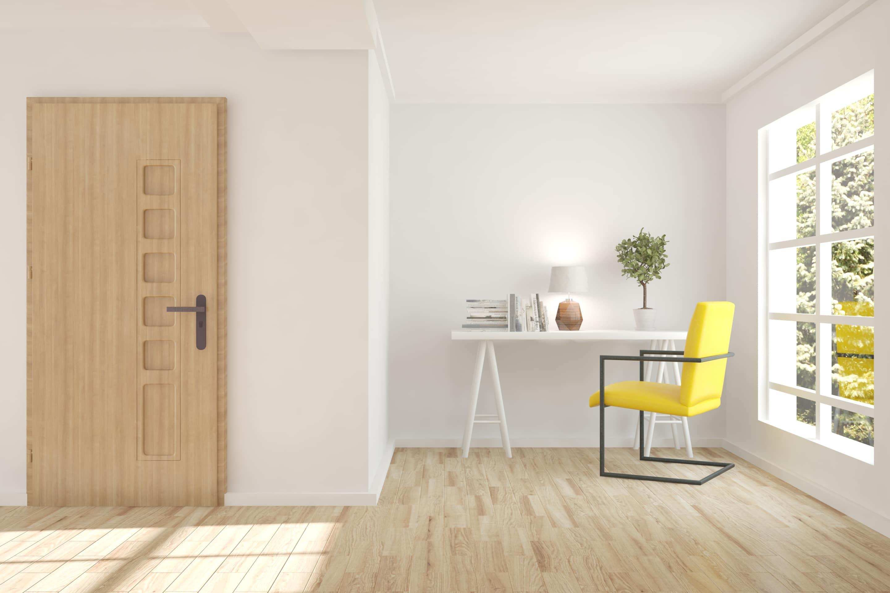 Joint Phonique Porte Coulissante prix d'une porte intérieure
