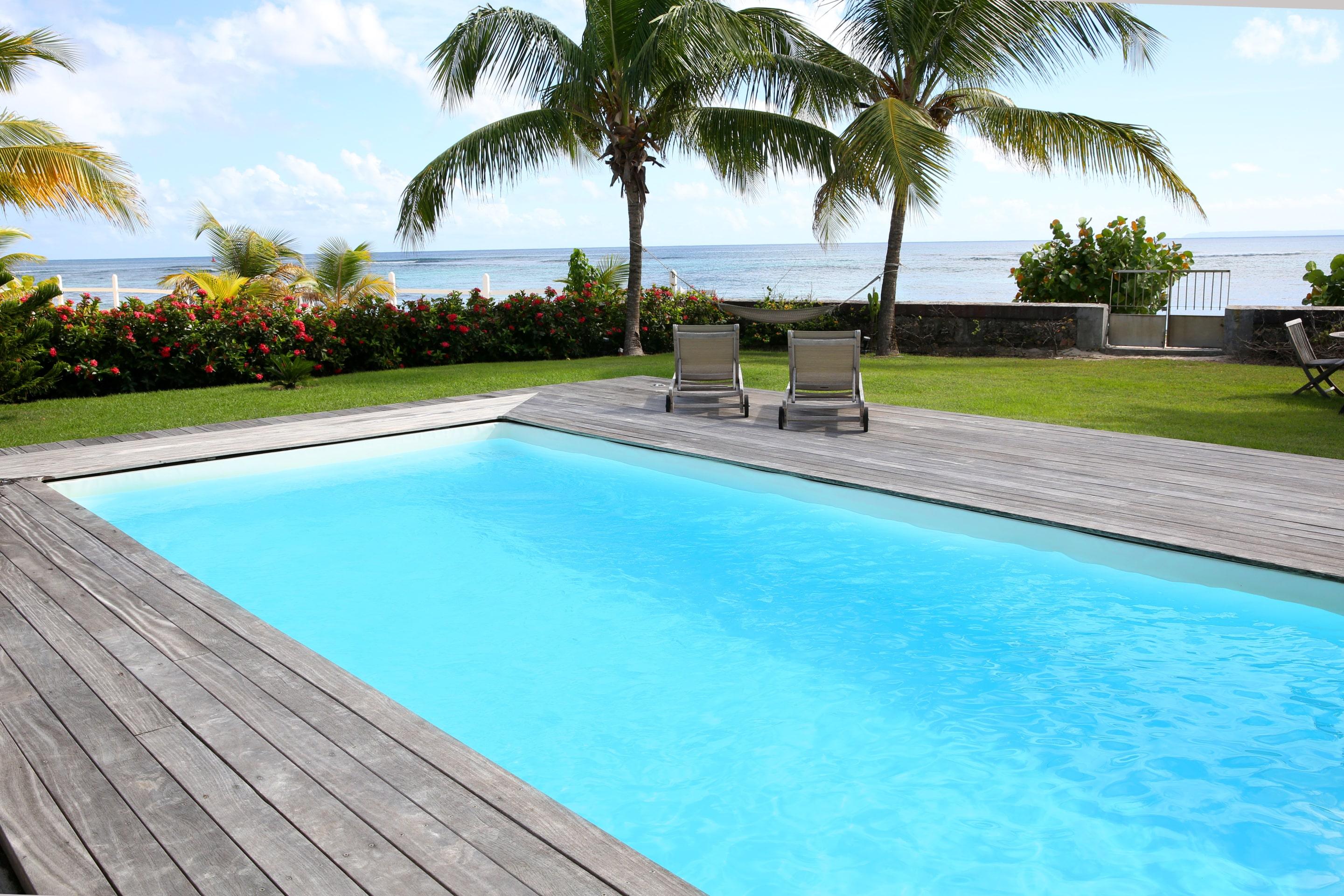 Piscine - Prix pompe a chaleur pour piscine ...
