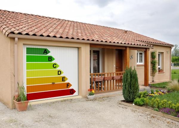 Le coût d'un diagnostic pour vendre une maison