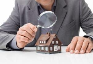 diagnostic immobilier en amont de la vente d'une maison