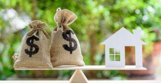 comment renégocier son prêt immobilier