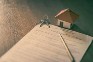 comment vendre une maison louée