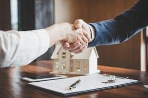 démarches obtention prêt immobilier