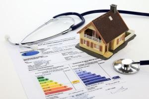 Le prix d'un diagnostic pour vendre une maison