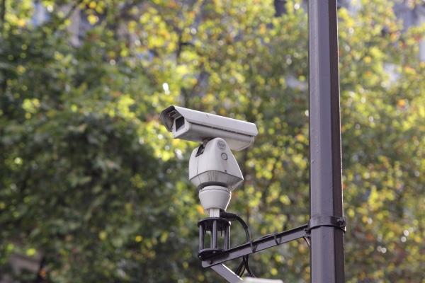 prix de pose d'un système de télésurveillance