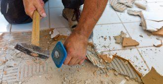 renovation carrelage