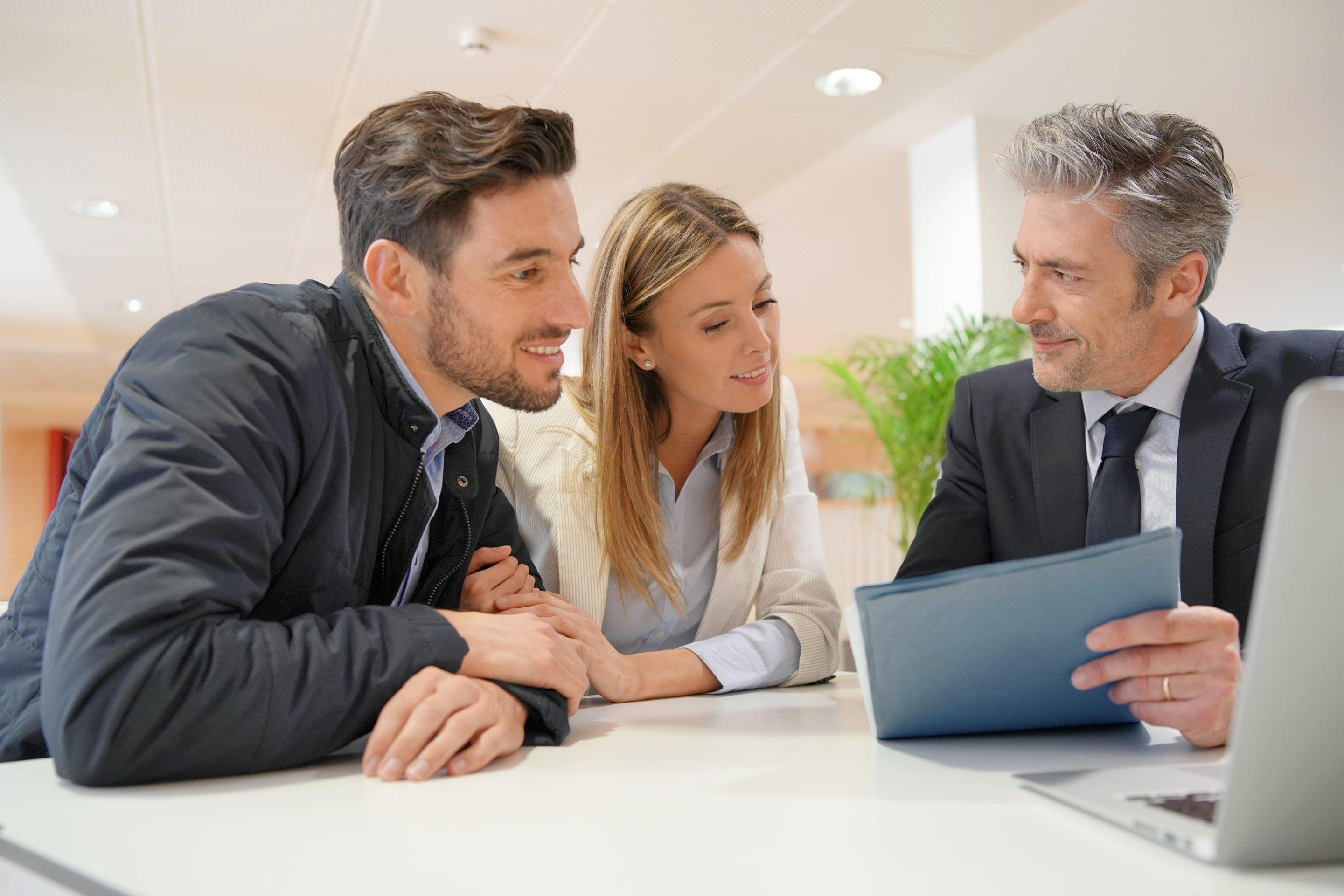 inclure les frais de notaire dans son prêt immobilier