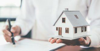 acheter une maison avant de vendre la sienne