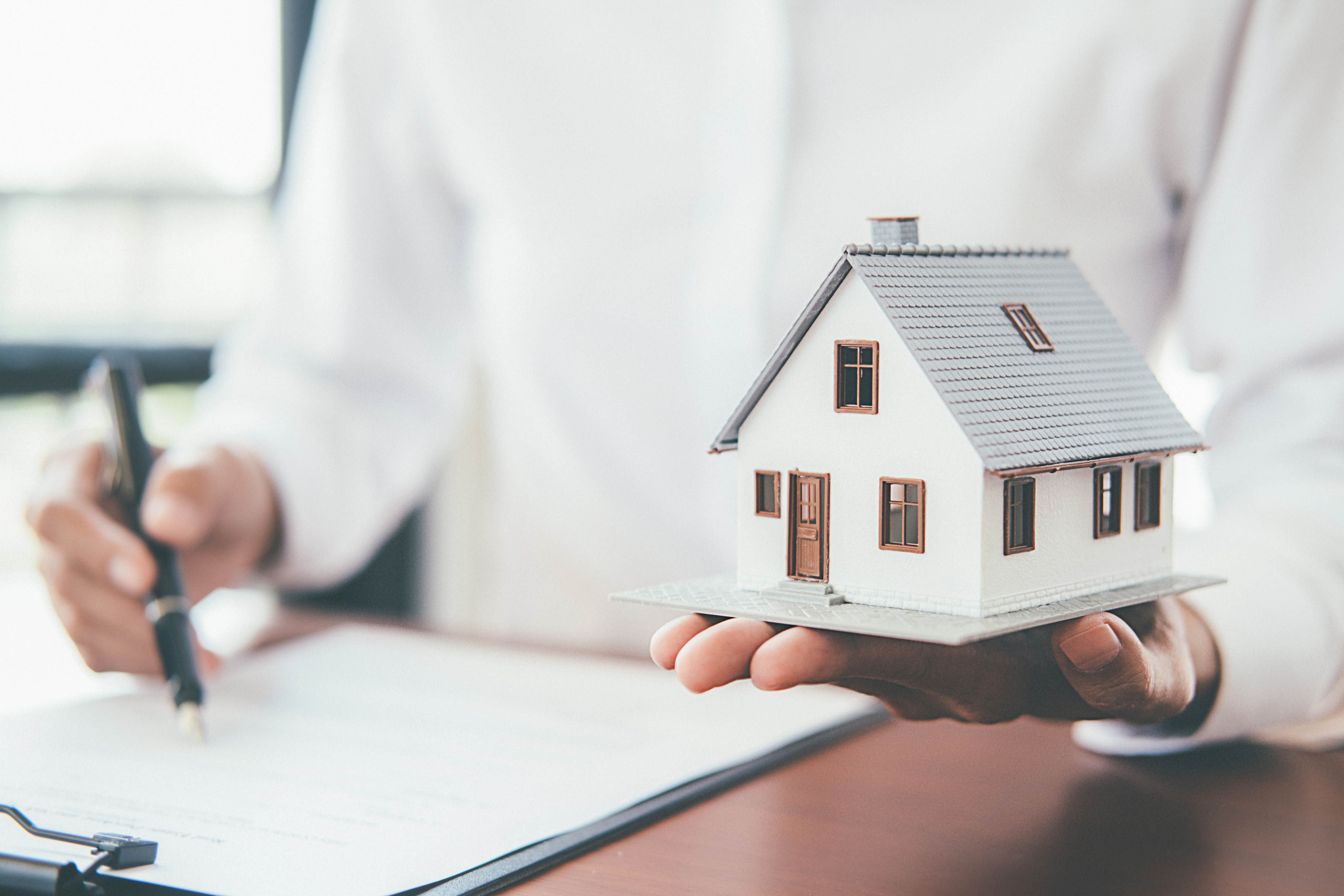 Comment Acheter Une Maison Avant De Vendre La Sienne