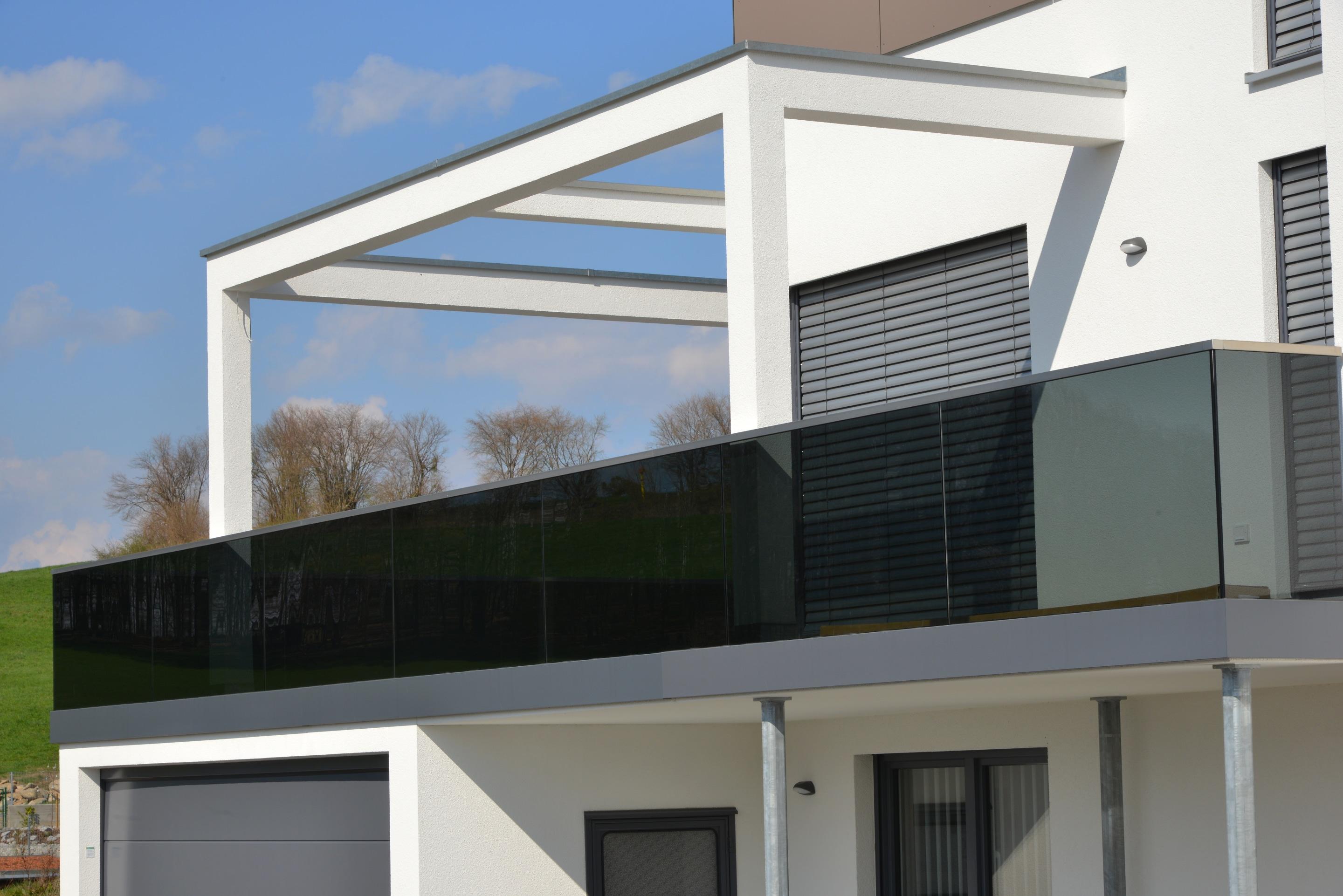 Terrasse Surélevée En Acier prix d'une terrasse suspendue