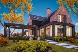 Tarif de construction d'une maison