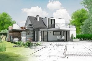 Prix constructeur de maison
