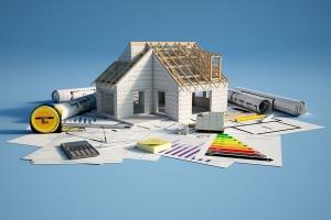 Aide aux travaux de rénovation