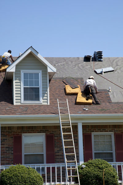Pose et rénovation de toiture et de charpente : nos conseils