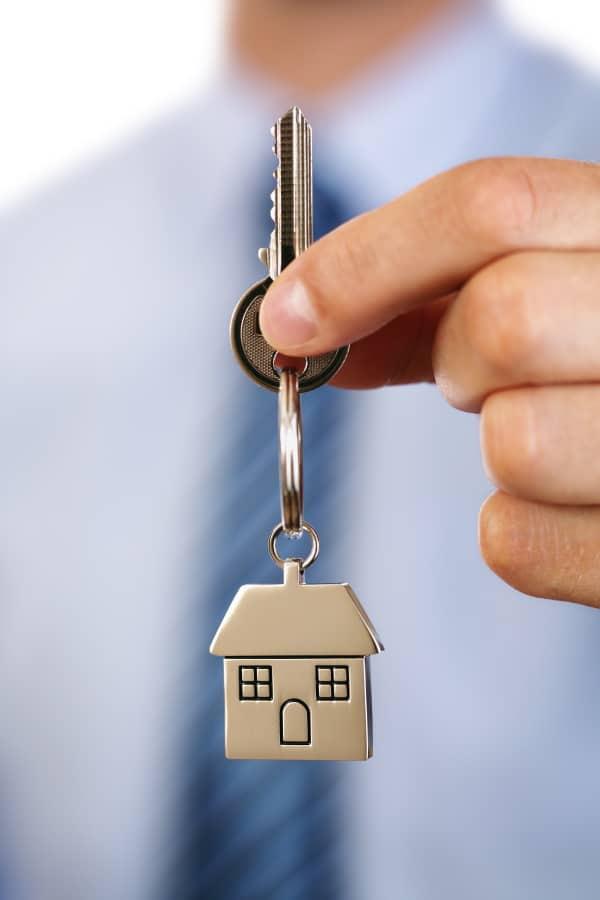 Réussir la vente d'une maison