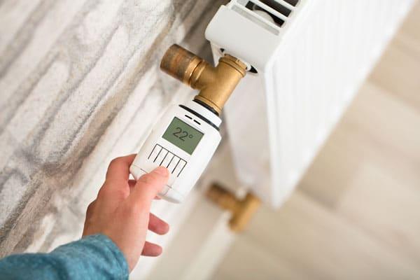 prix du radiateur electrique economique