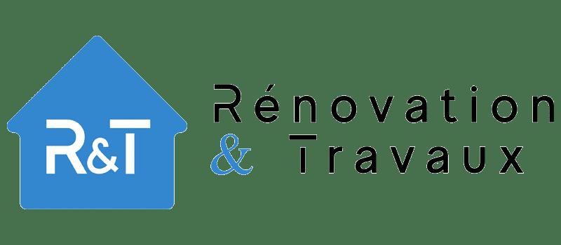 Rénovation & Travaux : guide en rénovation et devis travaux