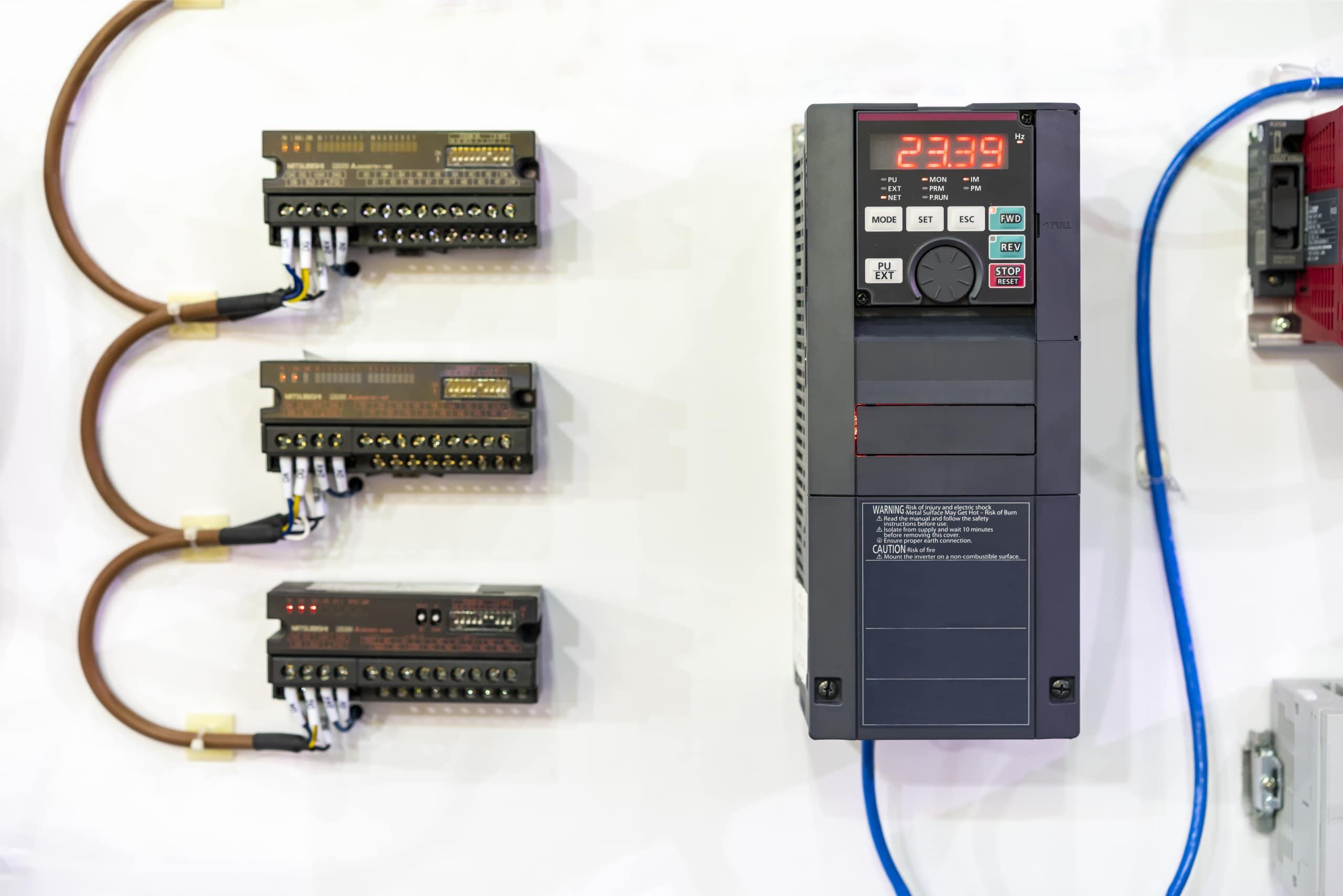 Renovation Electrique Soi Meme tout sur l'installation électrique et la rénovation électrique