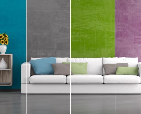 couleur-peinture-salon-moderne