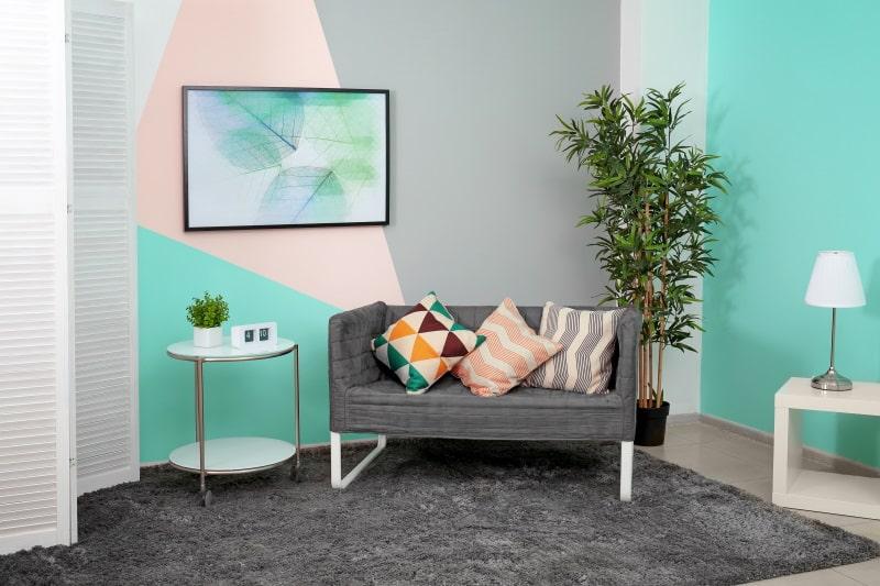 couleur-peinture-salon-moderne2
