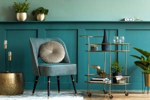 idée-couleur-peinture-salon