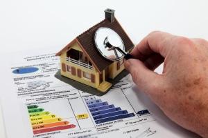 prix du diagnostic de performance énergétique