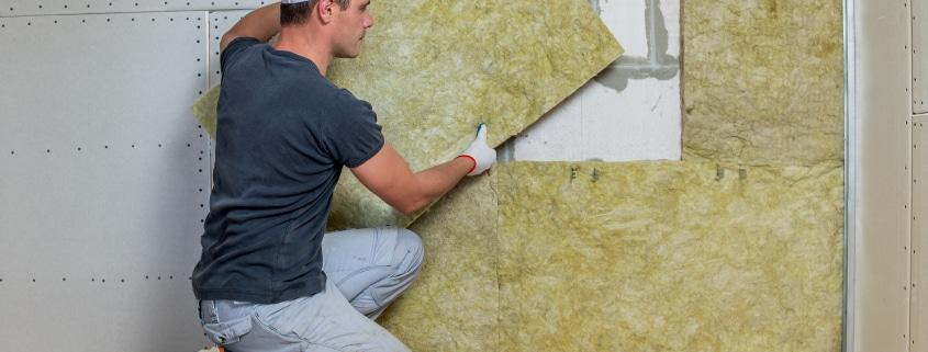 Améliorer l'isolation thermique de la maison