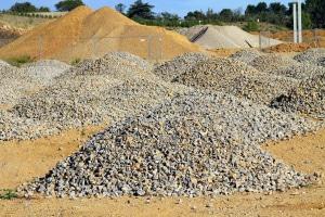 prix des matériaux pour dalle en béton