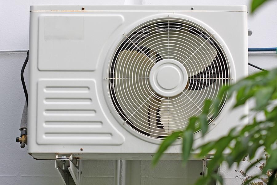 Prix d'une climatisation réversible