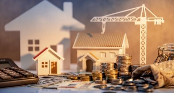 Combien coûte la rénovation d'une maison ?