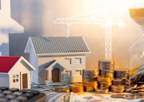 Comment réduire le coût de construction d'une maison
