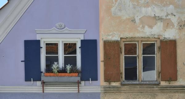 Comment rénover une maison ancienne ?