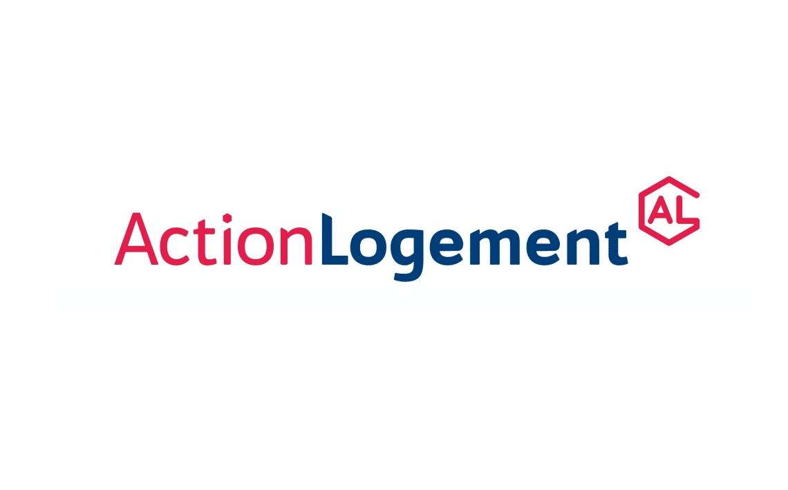 Aides action logement