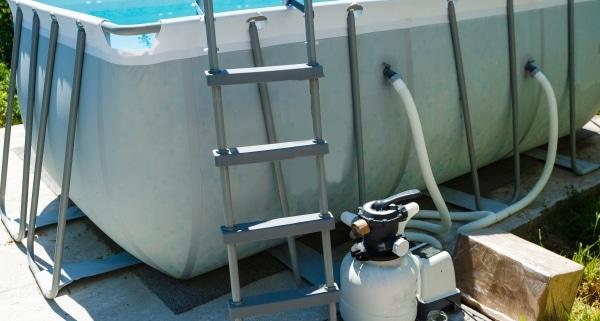 Comment installer une piscine tubulaire ?