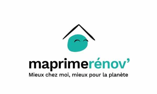 MaPrimeRénov - Aide financières