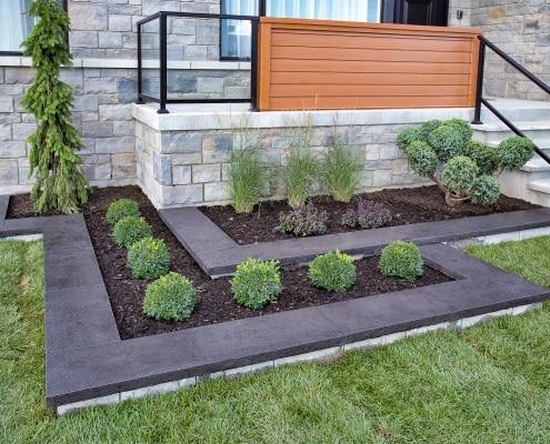 Comment aménager un jardin ?