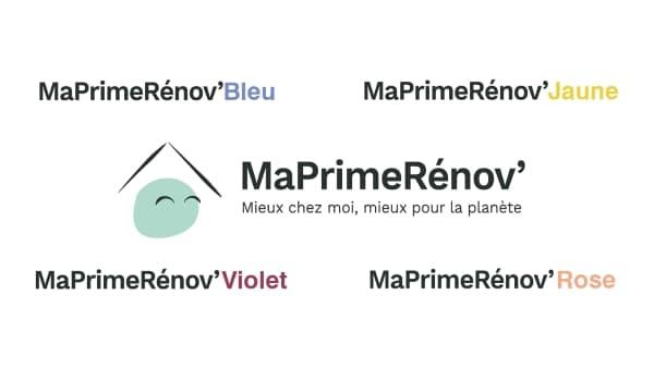 MaPrimeRénov en 2021