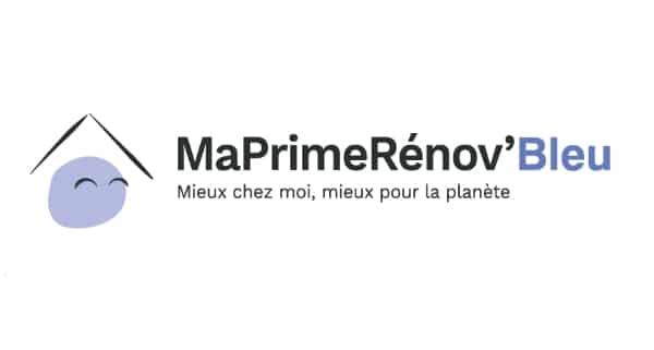 MaPrimeRénov Bleu : montant des aides