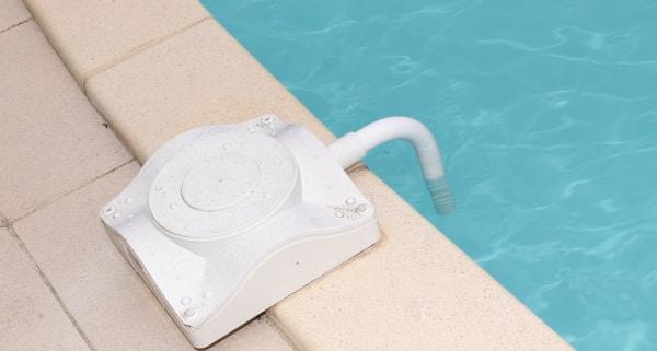 Prix d'une alarme de piscine