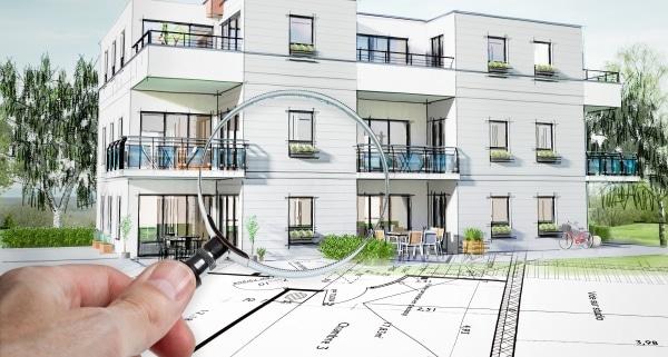 Faut-il investir dans l'immobilier en 2021 ?