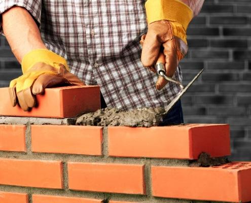 Ce qu'il faut savoir sur la brique de construction
