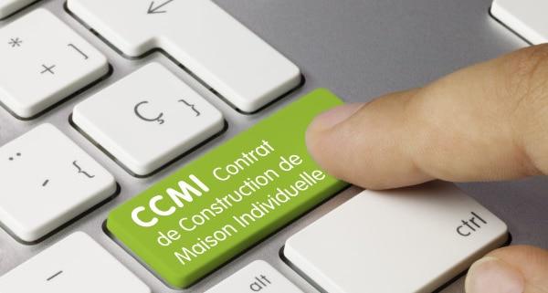 Conseils pour résilier un contrat de construction de maison individuelle